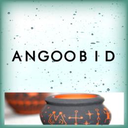 angoobid