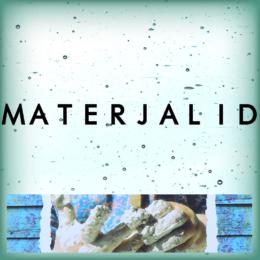 materjalid