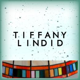 Tiffany lindid