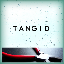Tangid