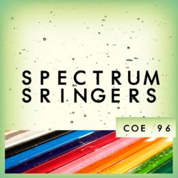 Spectrum Stringers