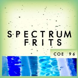 Spectrum Frits