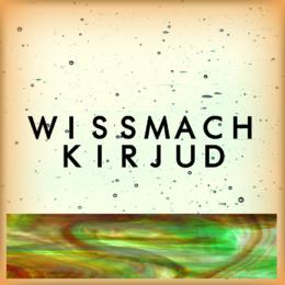Wissmach kirjud
