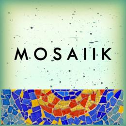 Mosaiik